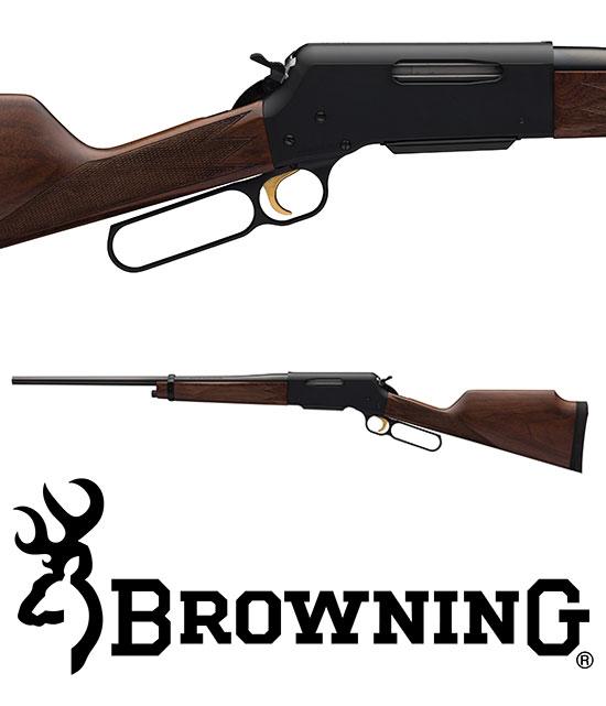 Feature products Kempsey Firearms Gunshop Port Macquarie